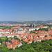 Prazska panorama c.1