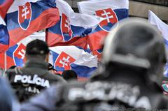14.3.2010 - Bratislava