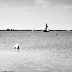 Neusiedl am See 3