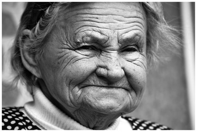 Babka I.