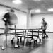 ping... pong...