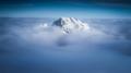 Ľadový ostrov