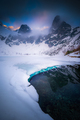 Arktická atmosféra v Tatrach