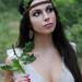 Lesná žienka (Miriam)