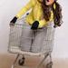 Prvoaprílové nákupy