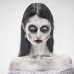 """""""halloween II."""""""