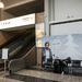 letisko vieden