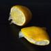 citróny na dnes