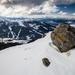 Schladming - Rakúsko - Alpy