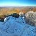 Ľadovké kráľovstvo - Vápeč