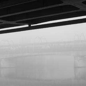 Dva mosty v Trenčíne