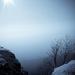 Zimné imaginácie I.