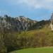Panoráma Súlovské skaly