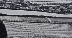 Pod kopcom