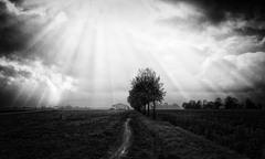 Na ceste za nádejou