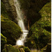 vodopády III.