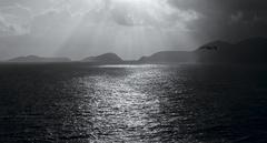príbeh mora