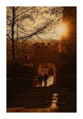 Slnečná brána