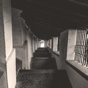 Trenčín 2