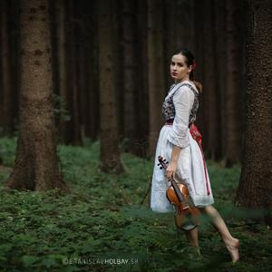 Lesná melódia