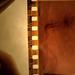 Film from Zenit B