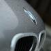 BMW5 a nova 50 F1,8