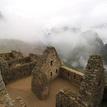 Mesto Inkov