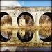 Most pri Devinskom jazere