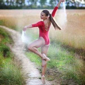 Balet IV