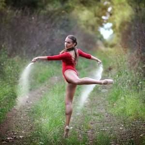 Balet ll
