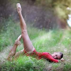 Balet V