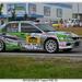 Rally Tatry 40.