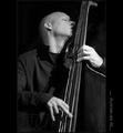 ... bassman II. ...