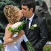 svadobná mladomanželia 2009