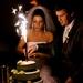 svadobné - momentka