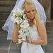 svadobná - nevesta 2009