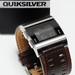 Quiksilver Random watches