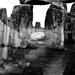Dalsi Stonehenge