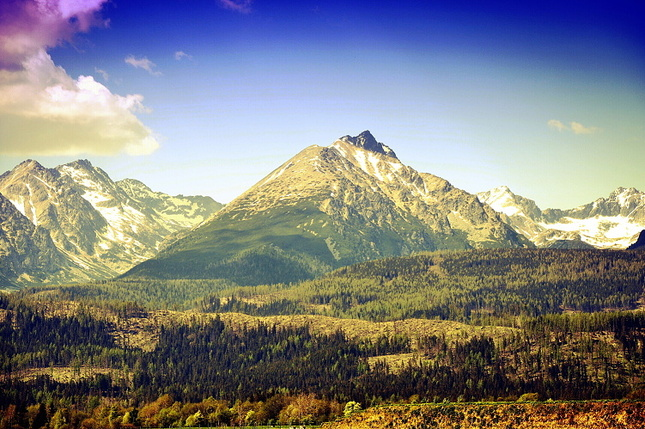 hory_3
