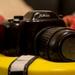 Nový Nikon