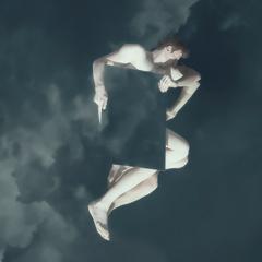 Lost in sky