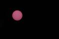 Zbohom, Venuša..