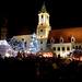Vianočné trhy v BA