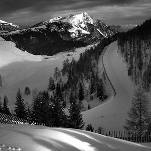 Ski-lagoray.it