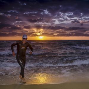 Ironman  - Sardegna