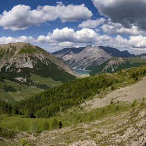 sing.tr. LONELY PLANET Livigno