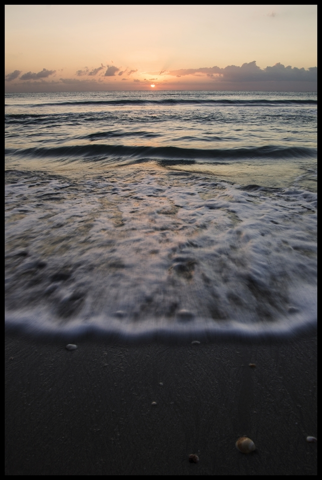 Nad horizontom