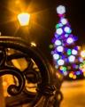 Veľa veľa svetielok je radosť