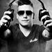 DJ Yarek