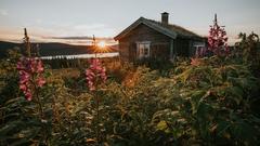 Letná farma